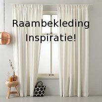 trendy raambekleding mooie gordijnen jaloezien inspiratie lees meer foto wehkamp op droomhome