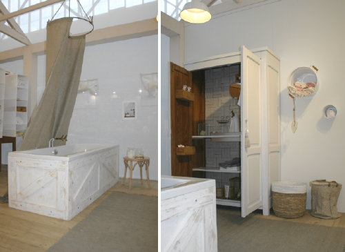 http://droomhome.nl/images/stories5/droomhome_romantisch_interieur_ariadne_at_home_badkamer.jpg