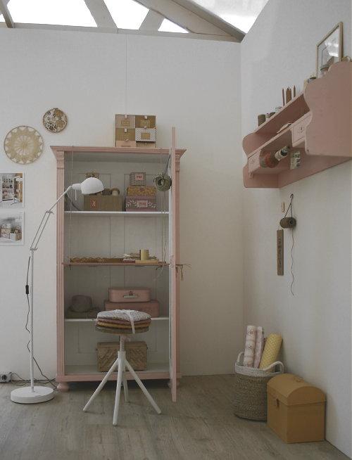 Landelijk Ariadne at Home - DroomHome | Interieur & Woonsite