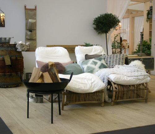 Kroonluchter kinderkamer xenos beste inspiratie voor huis ontwerp - Kroonluchter voor marokkaanse woonkamer ...