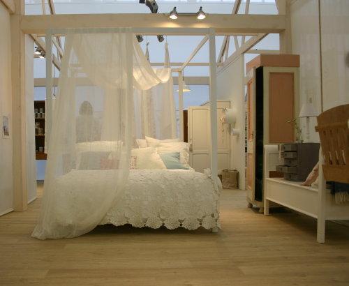 Landelijk Romantisch Interieur : Landelijk ariadne at home droomhome interieur woonsite
