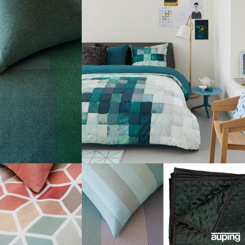 Decoratie maakt de slaapkamer memes - Trend volwassen kamer kleur ...