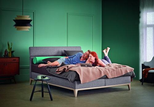 Slaapkamer Meubel Winkel : slaapkamer de slaapkamer is misschien wel d? belangrijkste ruimte in