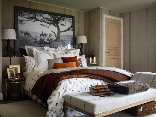 zara home winter 2015 droomhome interieur woonsite. Black Bedroom Furniture Sets. Home Design Ideas
