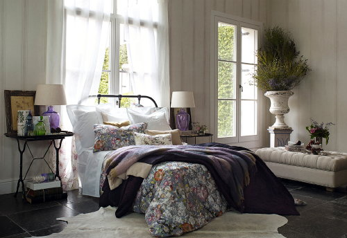 Zara home winter 2015 droomhome interieur woonsite - Jaulas decorativas zara home ...