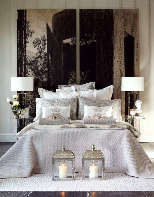 Zara home winter 2015 droomhome interieur woonsite for Design hotels 2015