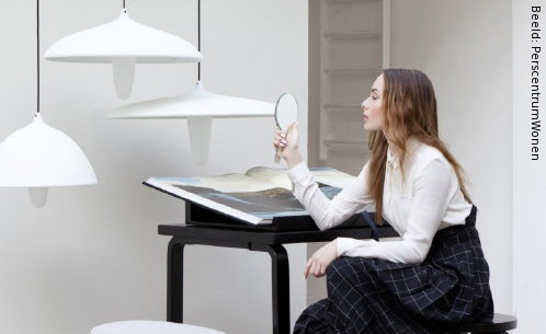 Verlichting & Lampen Overzicht - DroomHome | Interieur & Woonsite