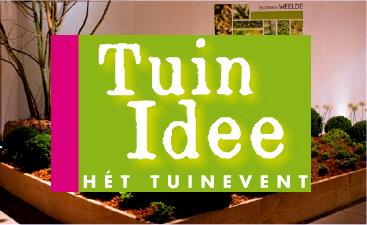 Woonbeurzen overzicht 2016 2017 droomhome interieur for Tuinbeurs 2016