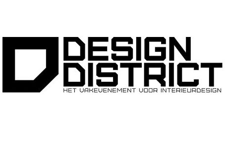 Design District - Design Beurs & Vakevenement voor Interieurdesign – MEER Design …. (Foto: Design District  op DroomHome.nl)