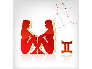 Tweelingen Horoscoop Droomhome Interieur Woonsite