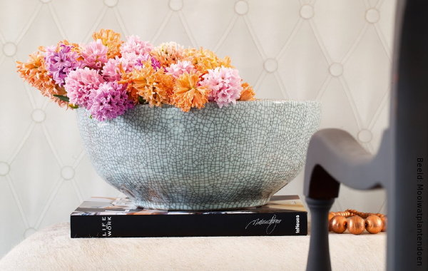 Alles over interieur droomhome interieur woonsite for Huis interieur ideeen