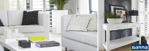 Jan des Bouvrie Collectie - DroomHome | Interieur & Woonsite