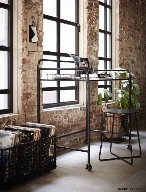 http://droomhome.nl/images/stories6/droomhome_kantoor_aan_huis_thuiswerken_riverdale_bureaustoel.jpg