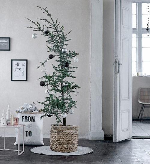 Bloomingville kerst 2015 droomhome interieur woonsite for Interieur accessoires design