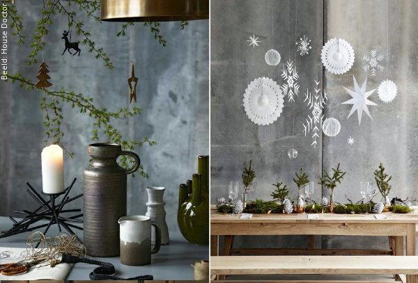 kerst trends 2015 woonmerk house doctor kerst accessoires collectie 2015 met house doctor kerstdecoratie