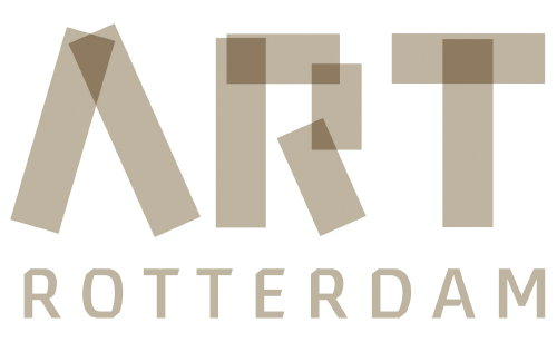 Art Design Keukens Rotterdam : ... Rotterdam – MEER Design… (Foto ...