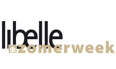 Libelle Zomerweek Droomhome Interieur Woonsite