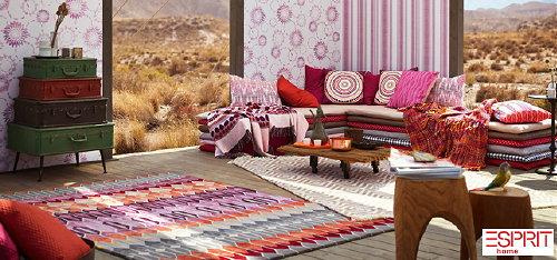 mode merken home collecties droomhome interieur woonsite. Black Bedroom Furniture Sets. Home Design Ideas