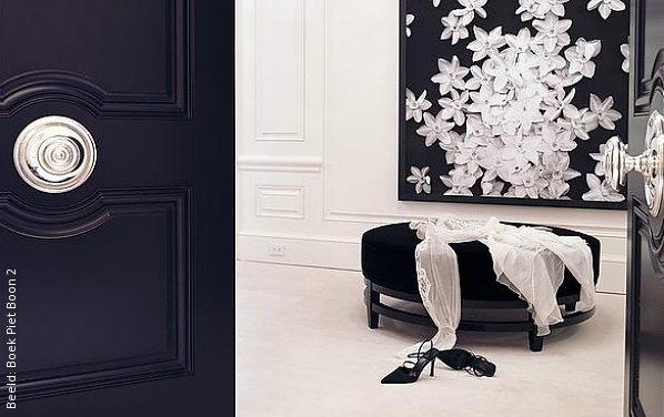 Piet Boon Overzicht - DroomHome | Interieur & Woonsite