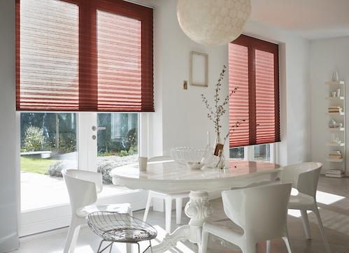 Ideale Huis Temperatuur - DroomHome | Interieur & Woonsite