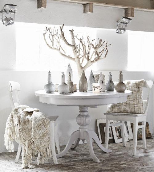 Riverdale bohemian blend 2015 droomhome interieur woonsite - Foto van decoratie interieur ...