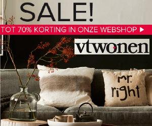 sale vtwonen webshop uitverkoop in 20000 meubels woonaccessoires van bekende woonmerken vtwonen online
