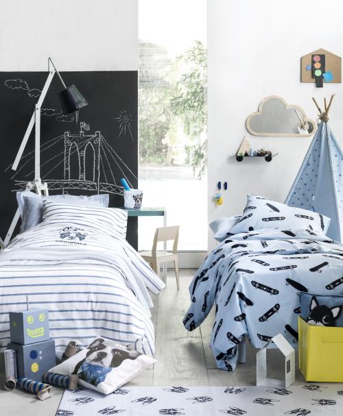 slaapkamer kleuren trends artsmediafo