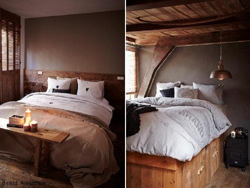 Mooie Teksten Slaapkamer : Awesome behang met tekst slaapkamer pictures ideeën voor thuis
