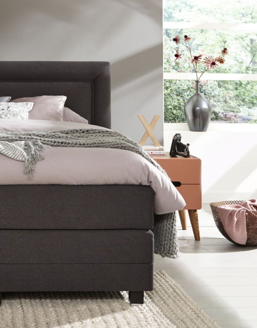 droomhome interieur woonsite. Black Bedroom Furniture Sets. Home Design Ideas