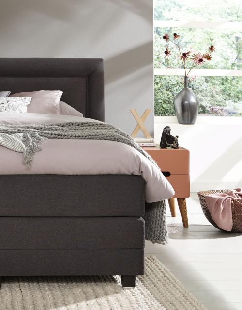 swiss sense bedden. Black Bedroom Furniture Sets. Home Design Ideas