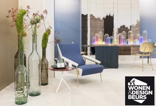 Vt wonen design beurs 2015 droomhome interieur woonsite for Rai woonbeurs 2016