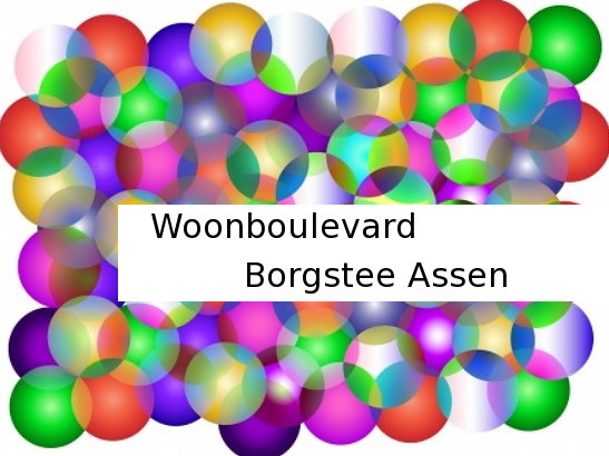 Keuken Gordijnen Leen Bakker : Woonboulevard Borgstee Assen Winkels Informatie & Openingstijden