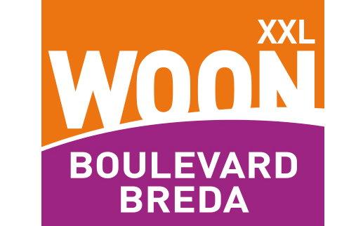 XXL Woonboulevard Breda DroomHome Interieur & Woonsite
