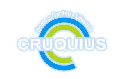 Woonboulevard cruquius droomhome interieur woonsite for Intratuin cruquius openingstijden