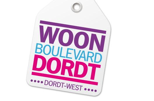 Woonboulevard Dordt Dordrecht Winkels, Informatie u0026 Openingstijden