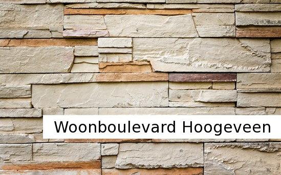 Woonboulevard Hoogeveen Droomhome Interieur Woonsite