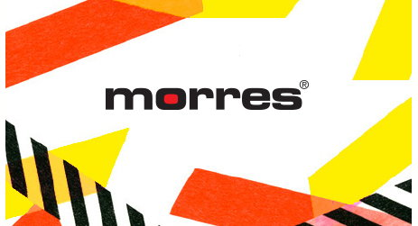 morres wonen droomhome interieur amp woonsite