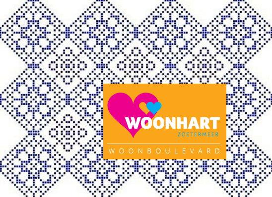 Keuken Gordijnen Leen Bakker : Woonboulevard Woonhart Zoetermeer Winkels, Informatie & Openingstijden