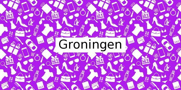 Keukenzaken Groningen : Woonboulevards Groningen Overzicht DroomHome Interieur