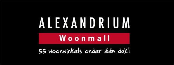 Woonmall Alexandrium Rotterdam Informatie u0026 Openingstijden u2013 MEER ...