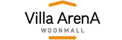 Uitverkoop villa arena