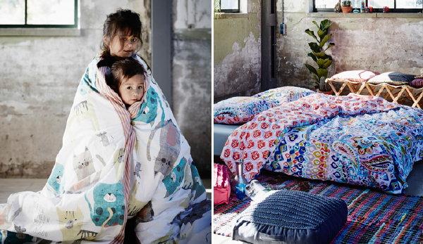 Roze Slaapkamer Volwassenen : ... Volwassenen en Kinderen (Foto Covers ...