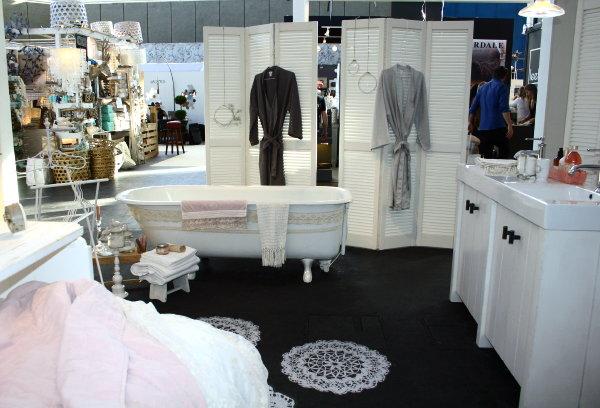 Romantische Slaapkamer Tips : FOTOS BOVEN - Romantische slaapkamer in ...