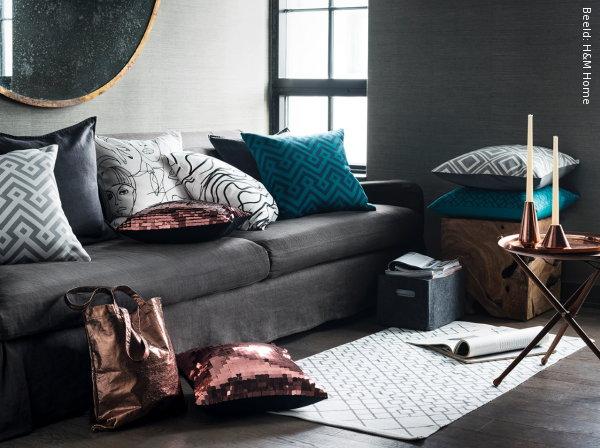 Henders & Hazel creëert meubels voor elke smaak. Bestel gratis onze catalogus voor een overzicht van onze collectie meubels.