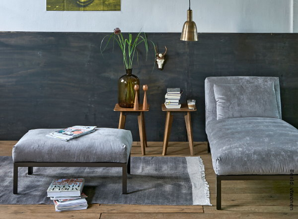 http://droomhome.nl/images/stories7/droomhome_alles_over_vtwonen_trends_meubels_woonaccessoires.jpg