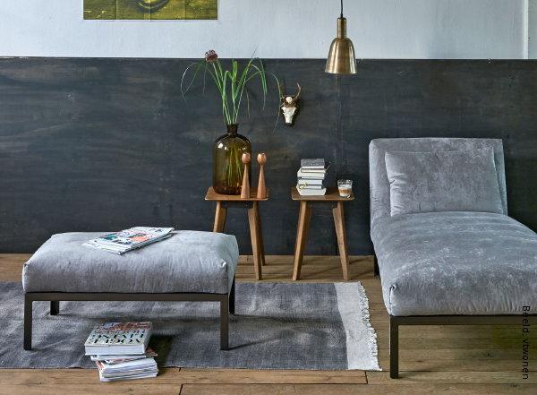 Woonkamer vt behang wonen - Trend schilderij slaapkamer ...