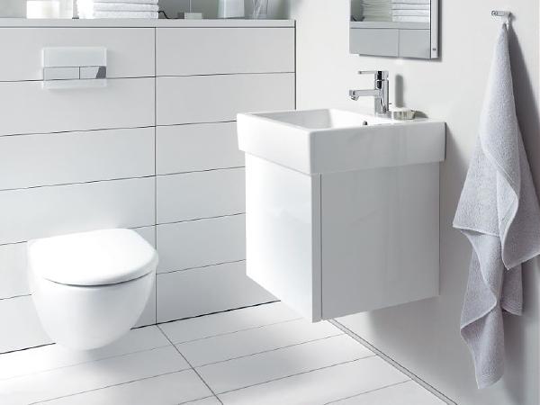 Mortex Badkamer Onderhoud ~ Badkamer Ideeen Voor Kleine Ruimte  Kleine Badkamer Tips Slimme