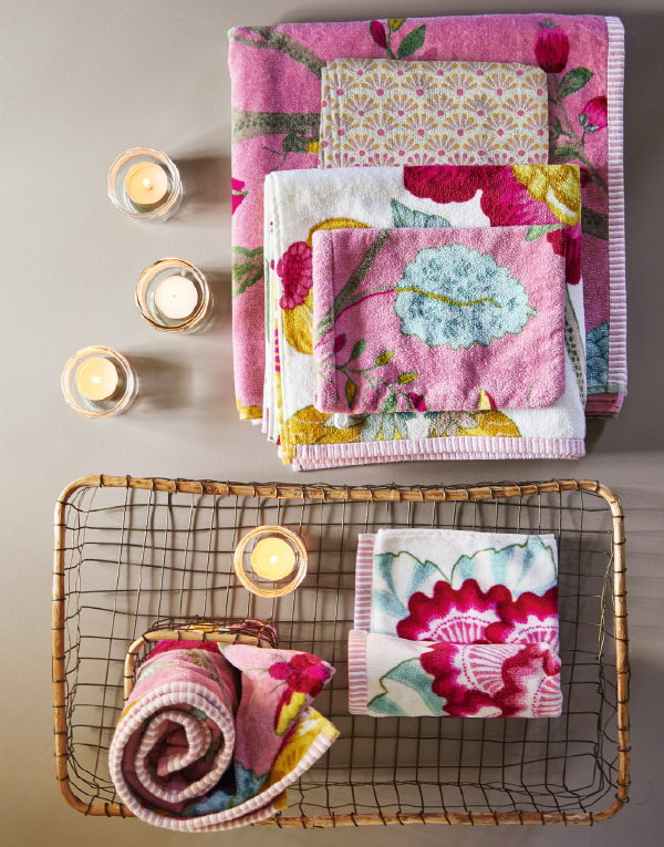 http://droomhome.nl/images/stories7/droomhome_badtextiel_pip_studio_herfst_winter_2015_2016_floral_fantasy_pink.jpg