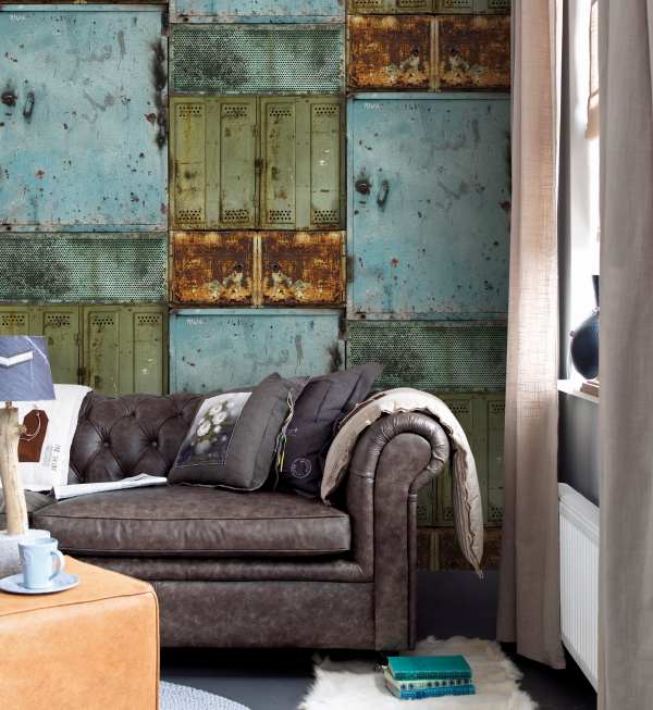 Droomhome interieur woonsite - Kleur gevel eigentijds huis ...