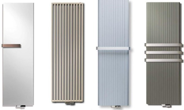 Awesome Radiator Badkamer Photos - New Home Design 2018 ...